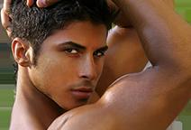 Gay Arabe Porno 39
